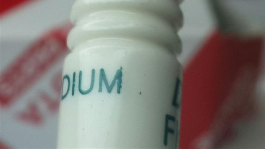 Низкого качества маркировка на керамической части.