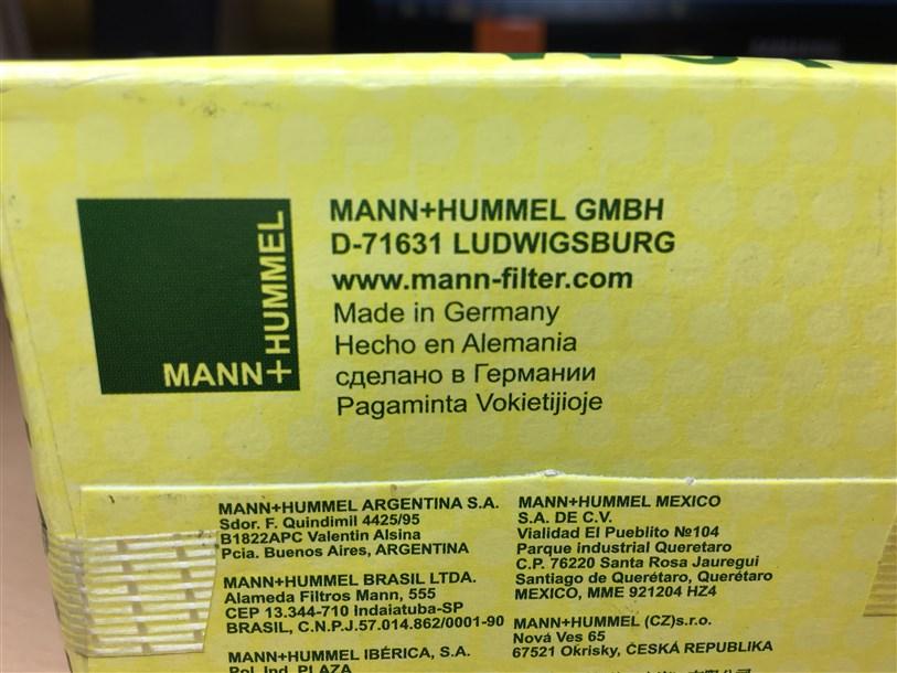 Допущена орфографическая ошибка в слове Vokietijioje правильно Vokietijoje.