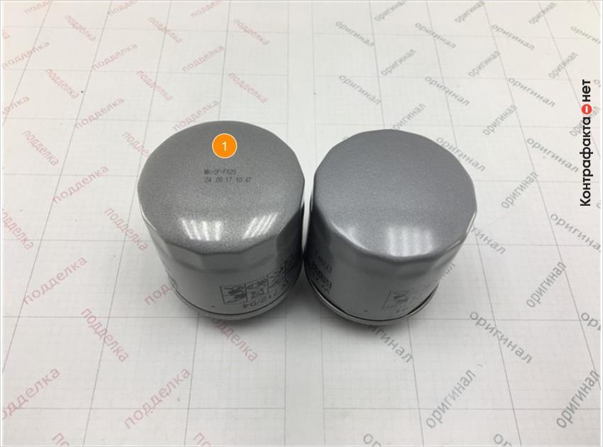 1. В оригинале маркировки нанесены люминесцентной краской.